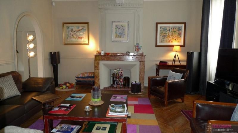 Vente de prestige maison / villa St orens secteur 660000€ - Photo 3