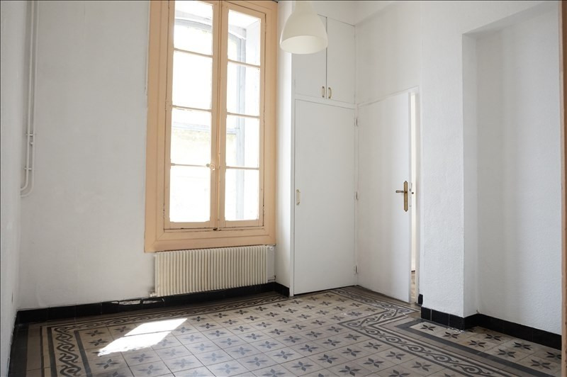 Rental apartment Montpellier 680€ CC - Picture 3