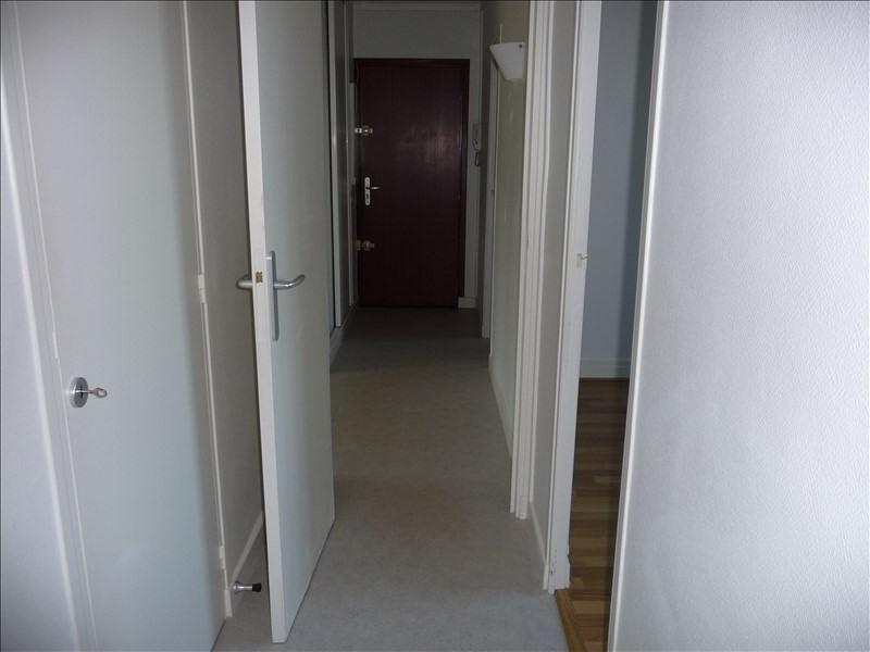 Vente appartement Le pont de claix 75000€ - Photo 7