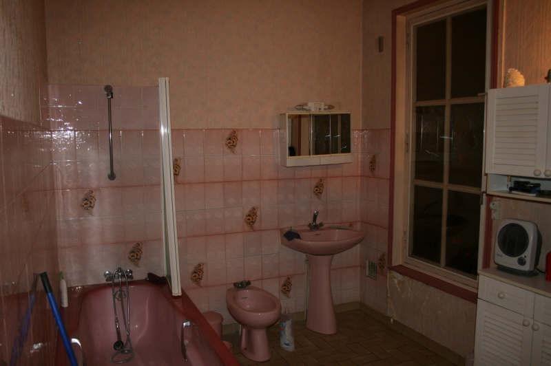 Vente maison / villa Vendôme 262000€ - Photo 7
