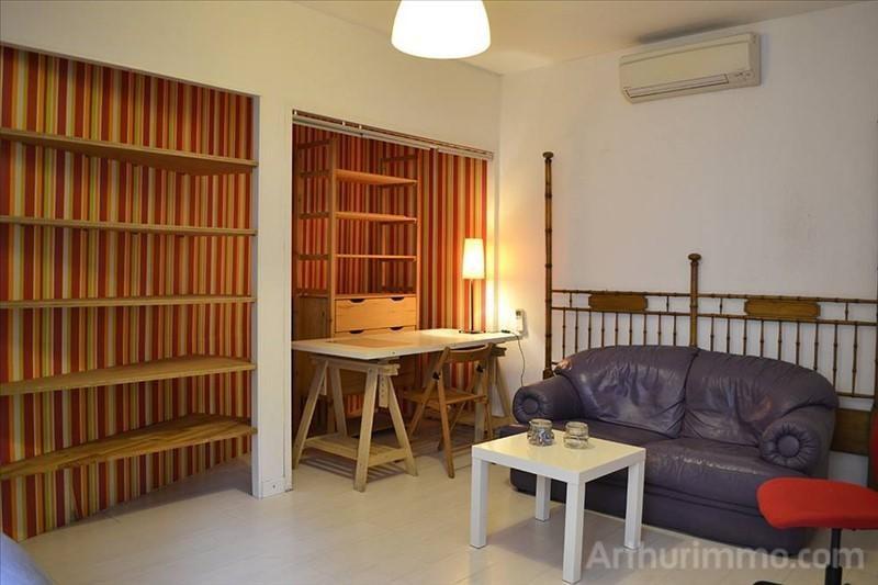 Produit d'investissement appartement Montpellier 119500€ - Photo 2