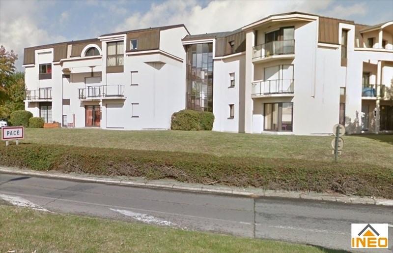 Location appartement Pace 470€ CC - Photo 5
