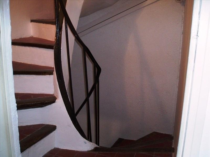 Venta  apartamento Trets 112000€ - Fotografía 7