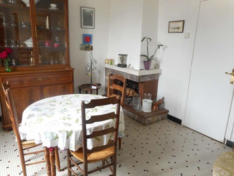 Vente maison / villa St palais sur mer 285500€ - Photo 3
