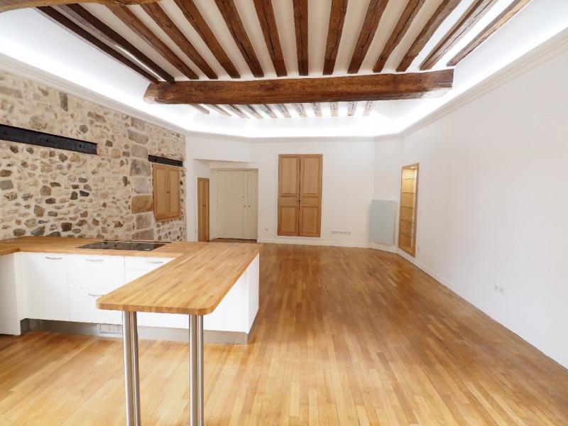 Rental apartment Melun 1500€ CC - Picture 10