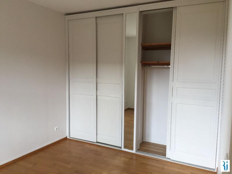 Alquiler  apartamento Rouen 830€ CC - Fotografía 5