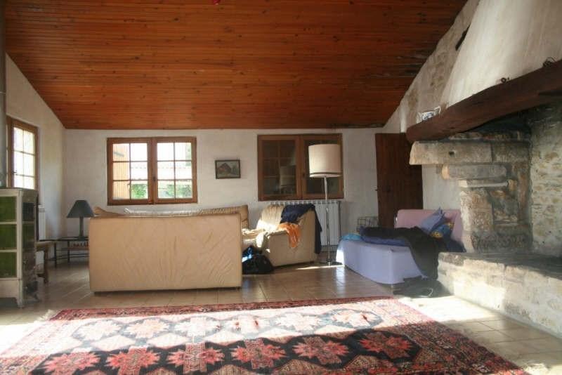 Sale house / villa Goudargues 450000€ - Picture 15