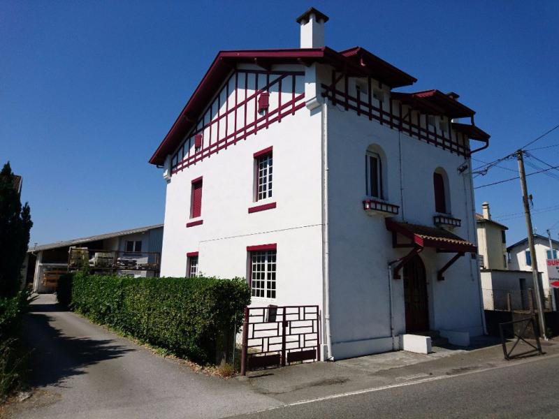 Vente Maison 5 pièces 114m² Peyrehorade