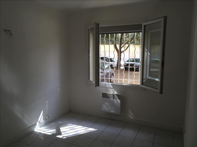 Rental apartment Salon de provence 747€ CC - Picture 6