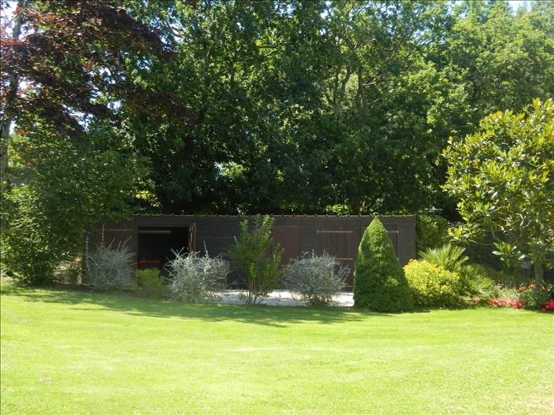 Vente de prestige maison / villa St andre des eaux 766500€ - Photo 9