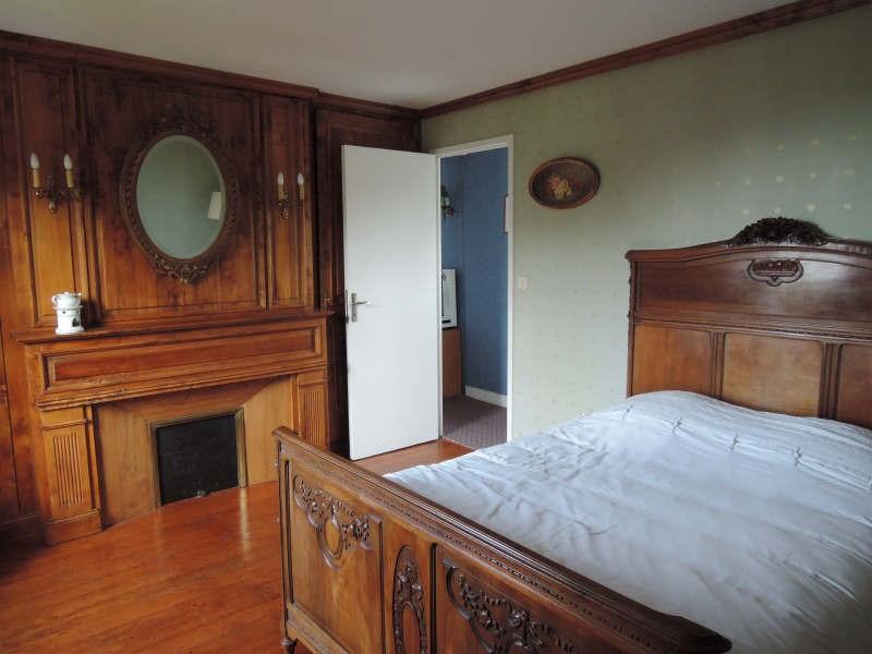 Vente maison / villa Pont audemer 250600€ - Photo 6