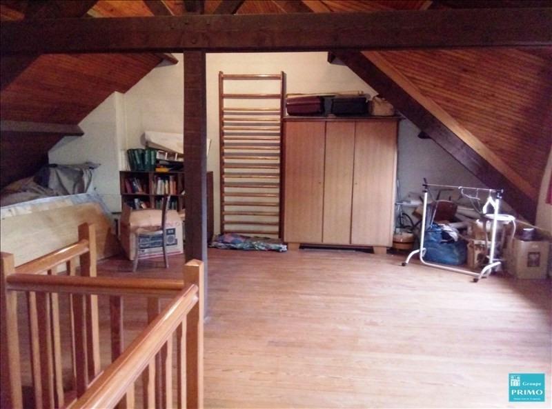 Vente de prestige maison / villa Chatenay malabry 1240000€ - Photo 11