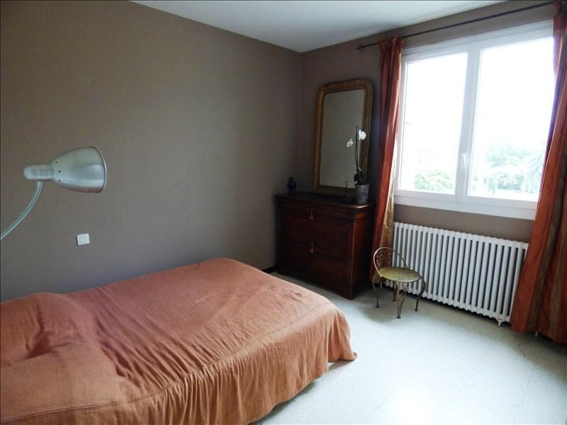 Location maison / villa Pont de larn 695€ CC - Photo 4