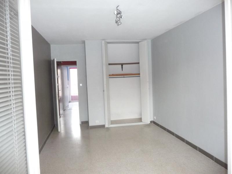 Venta  apartamento Toulon 78000€ - Fotografía 2