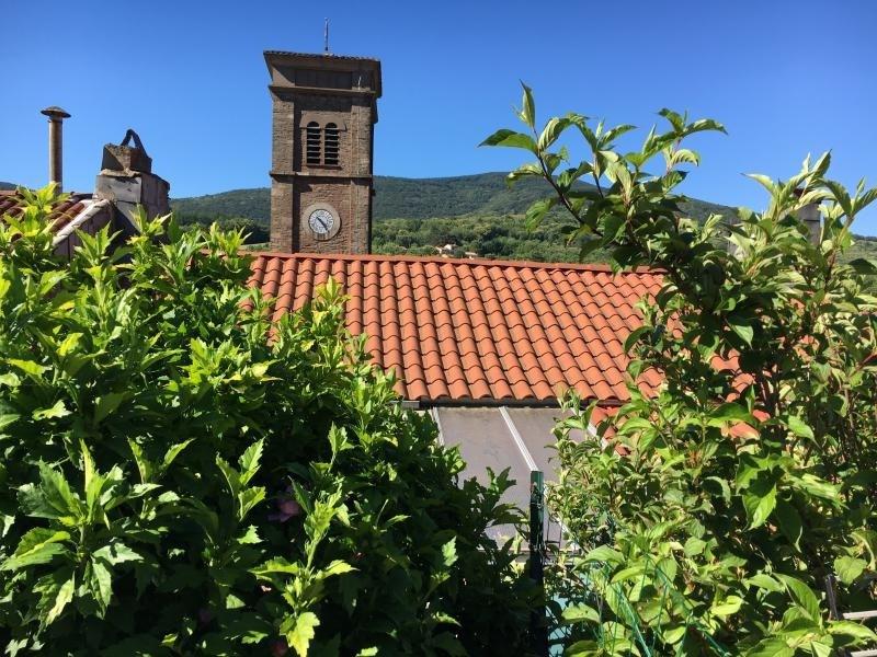 Vente maison / villa Labastide rouairoux 39000€ - Photo 6