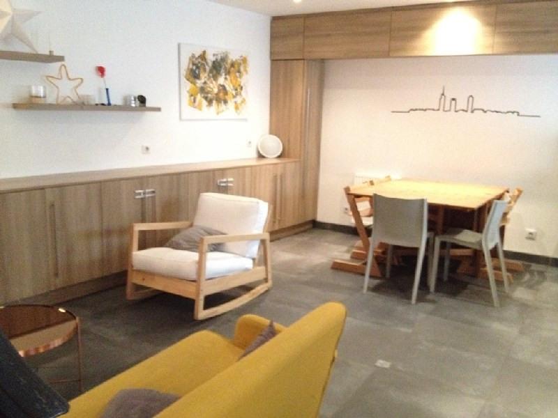 Sale apartment Sainte-foy-lès-lyon 385000€ - Picture 4