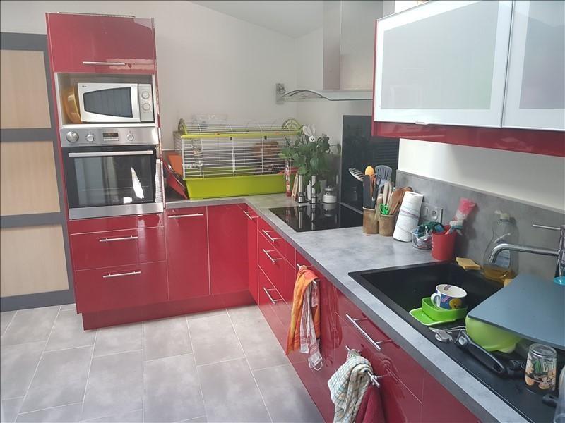 Revenda casa Pierrelaye 239500€ - Fotografia 3