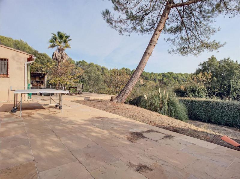 Vente de prestige maison / villa Biot 735000€ - Photo 4