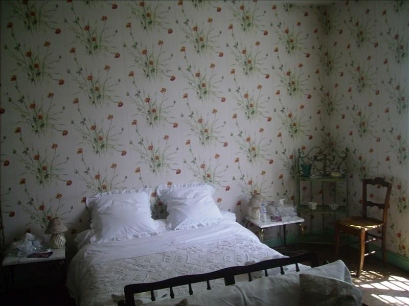 Verkoop  huis Livry 179000€ - Foto 7