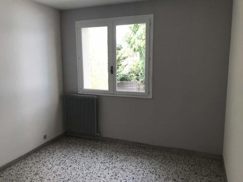 Sale apartment Toulon 172640€ - Picture 6