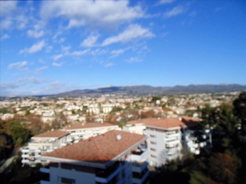 Sale apartment Marseille 13ème 262000€ - Picture 8