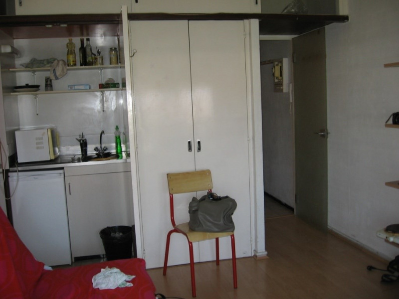 Rental apartment Toulouse 362€ CC - Picture 2