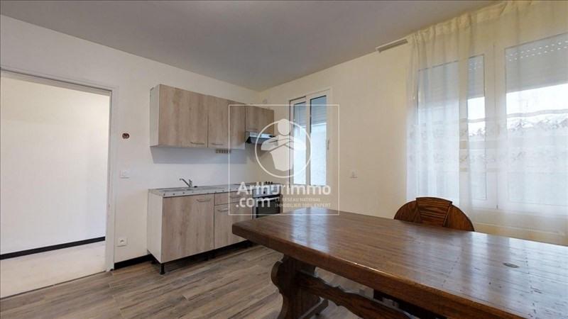 Sale house / villa Meudon 870000€ - Picture 4