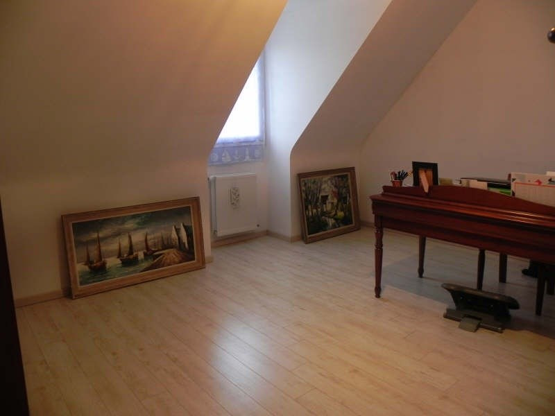 Sale house / villa St quay perros 312000€ - Picture 9