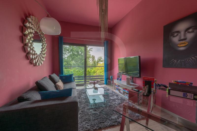 Deluxe sale house / villa Villeneuve les avignon 1175000€ - Picture 14