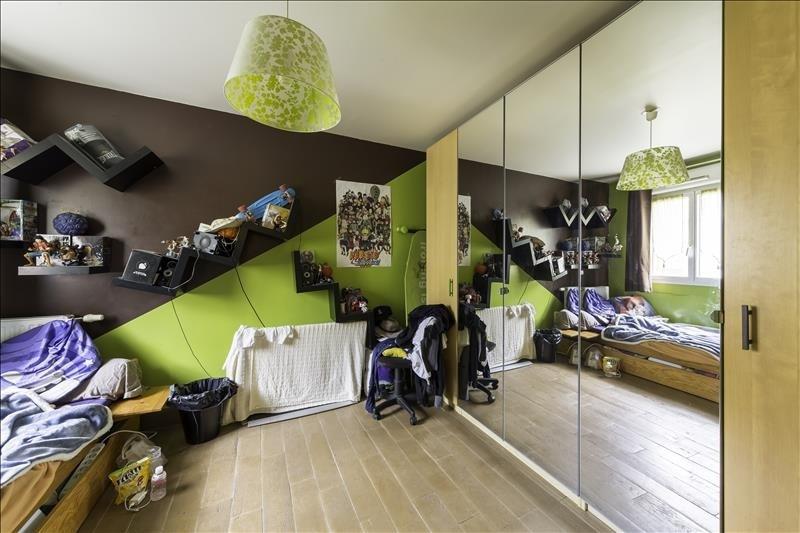 Vente maison / villa Orly 270000€ - Photo 3