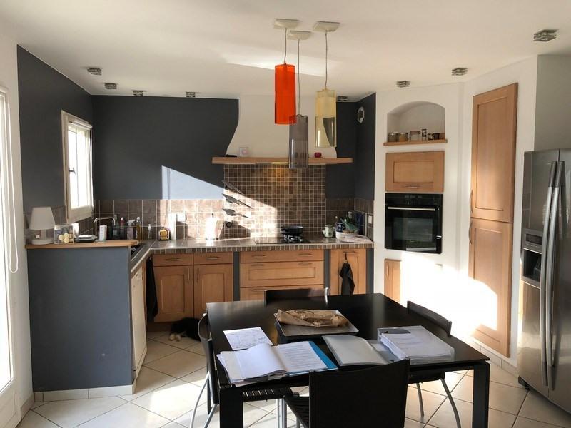 Vente maison / villa Châtillon-saint-jean 315000€ - Photo 3
