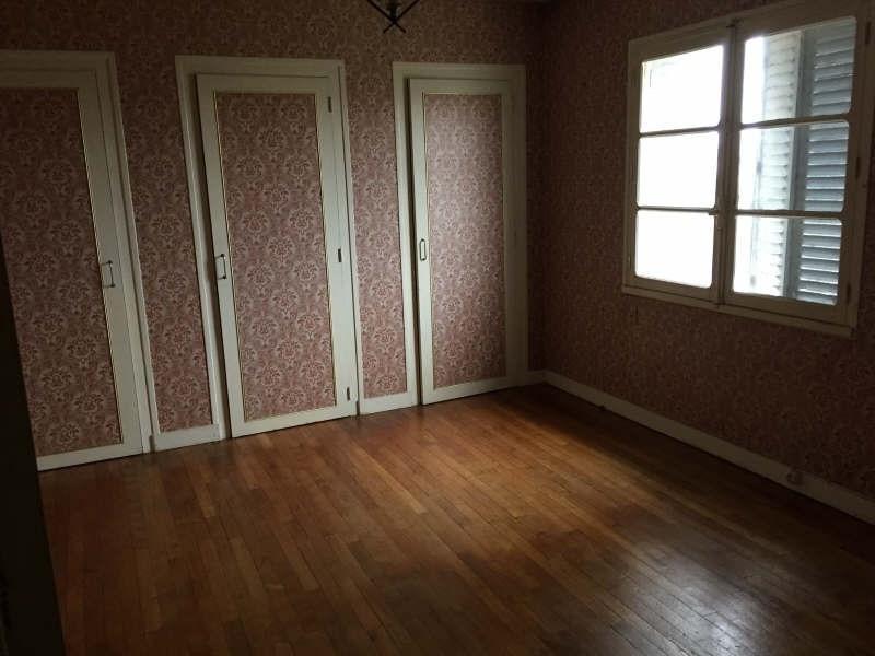 Venta  casa Poitiers 149000€ - Fotografía 5