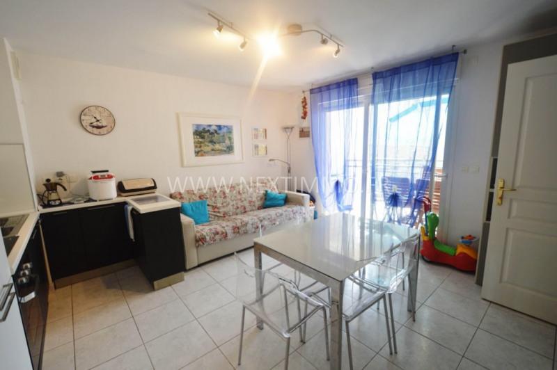 Vente appartement Menton 240000€ - Photo 2