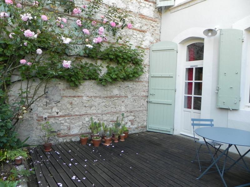Sale house / villa Agen 370000€ - Picture 19