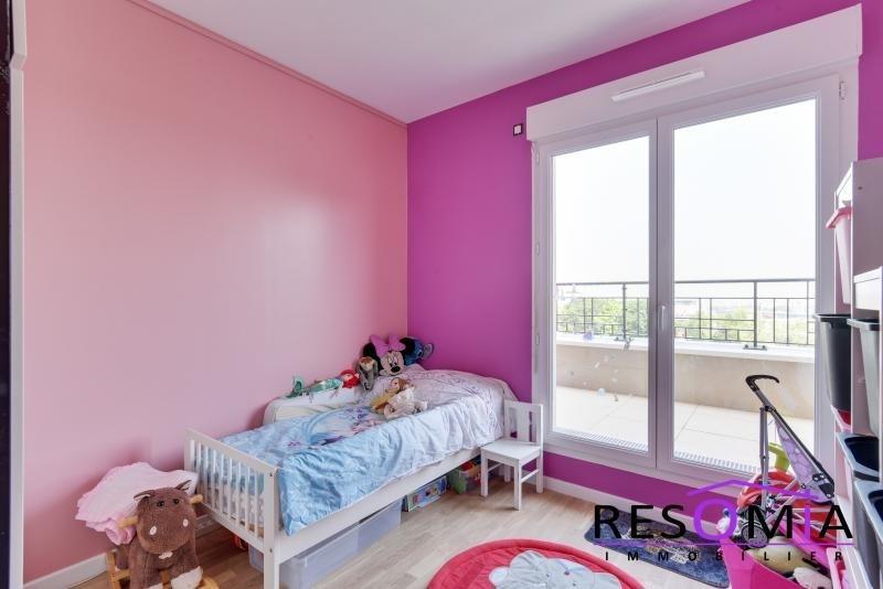 Vente appartement Montrouge 699000€ - Photo 6