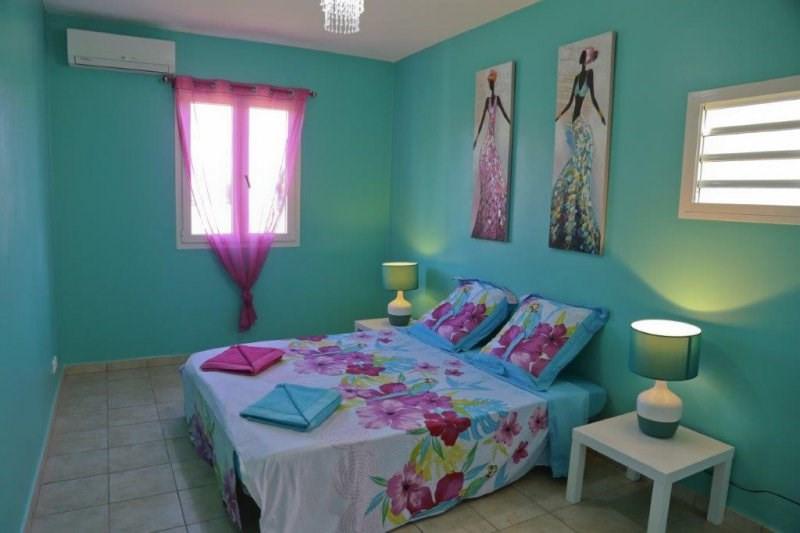 Vente appartement St francois 235000€ - Photo 4