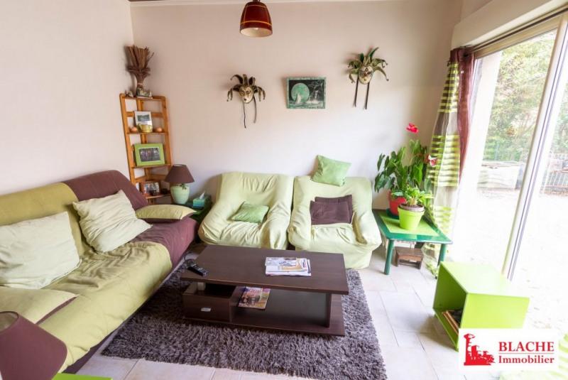 Vendita casa Livron sur drome 254000€ - Fotografia 10