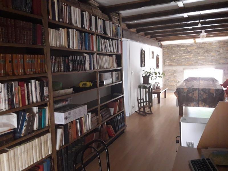 Sale house / villa Mazamet 165000€ - Picture 9