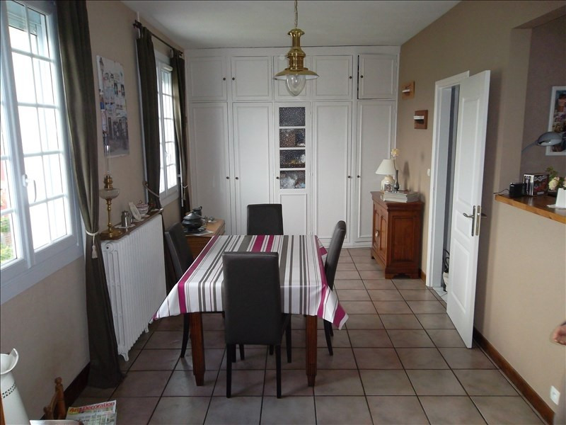 Sale house / villa Harfleur 217000€ - Picture 4