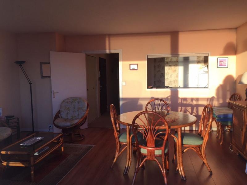 Sale apartment Pornichet 378000€ - Picture 2