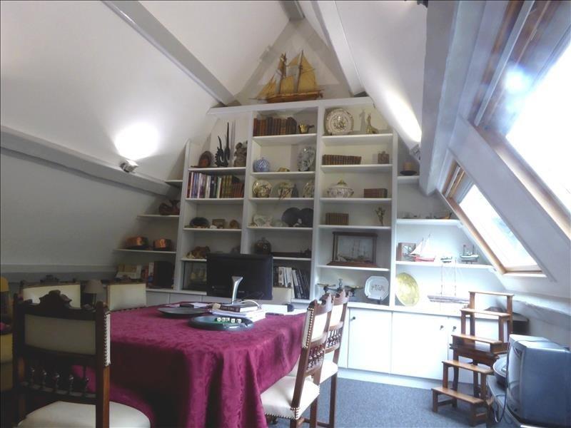 Deluxe sale house / villa St philibert 733600€ - Picture 6