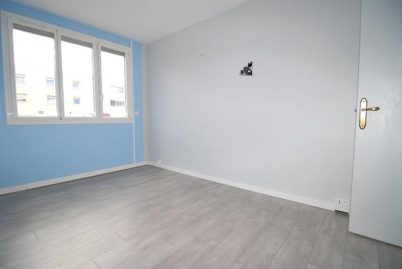 Location appartement Saint michel sur orge 850€ CC - Photo 7