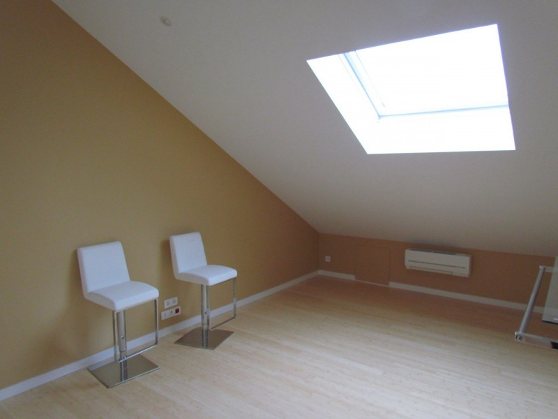 Rental empty room/storage St maur des fosses 1600€ CC - Picture 4