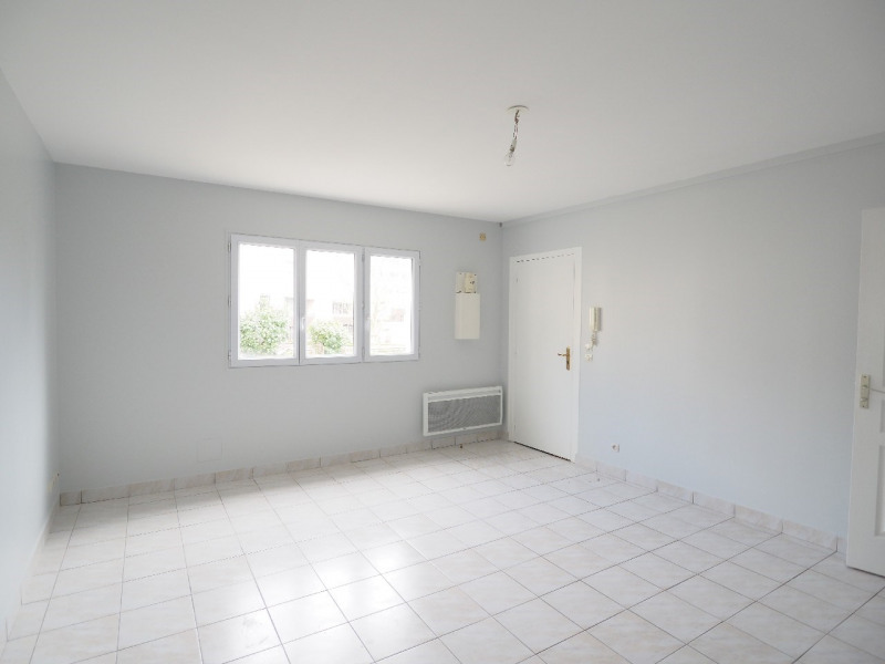 Rental apartment Melun 780€ CC - Picture 1
