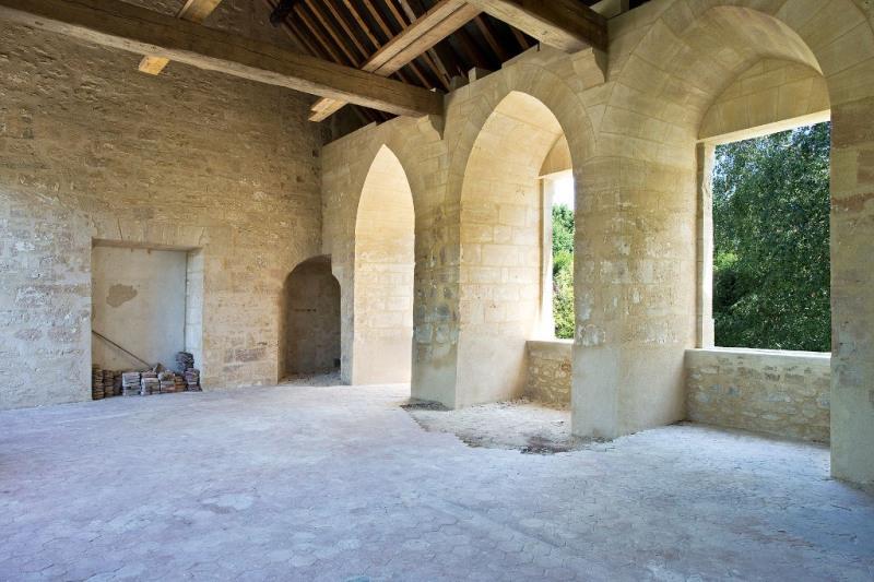 Vente maison / villa Mouy 495000€ - Photo 7