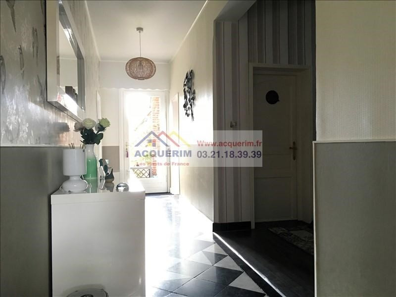Investment property building Oignies 435 000€ - Picture 7