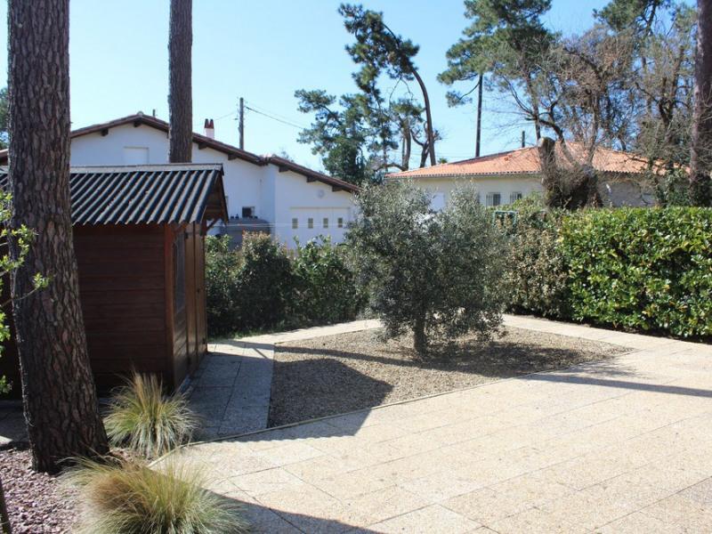 Sale house / villa Ronce les bains 227000€ - Picture 2
