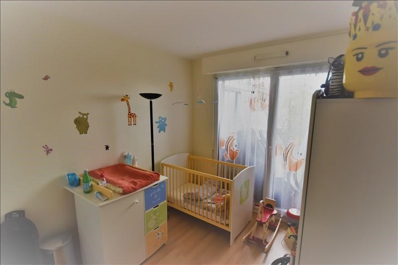 Vente appartement Sartrouville 289 000€ - Photo 6