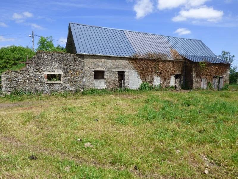 Sale house / villa Pont d ouilly 24000€ - Picture 3