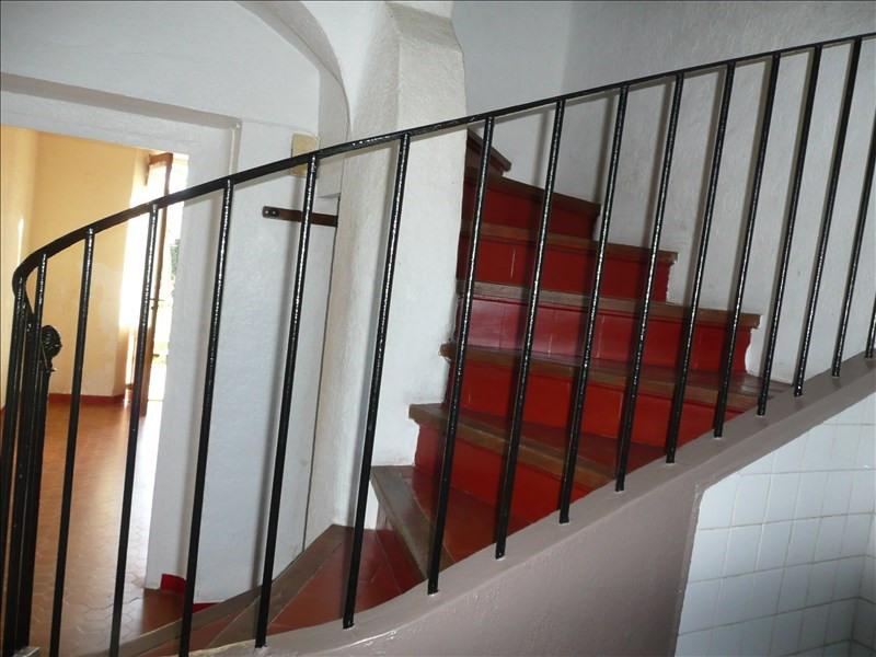 Vendita casa Carpentras 175725€ - Fotografia 8